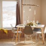 Home Decoration Trends for 2021