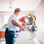 Top Tips When Designing A New Build
