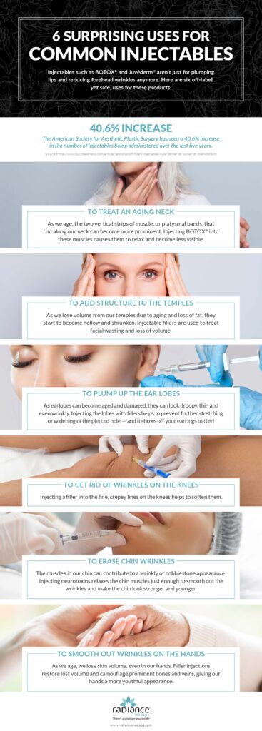 6 Surprising Uses For Common Injectables_page-0001